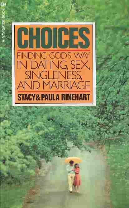 Dating gods way book